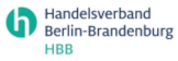 Handelsverband Berlin-Brandenburg e.V.